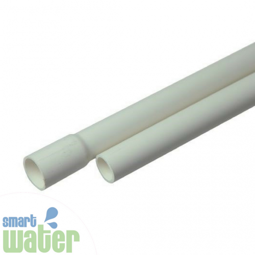 MD Electrical Conduit