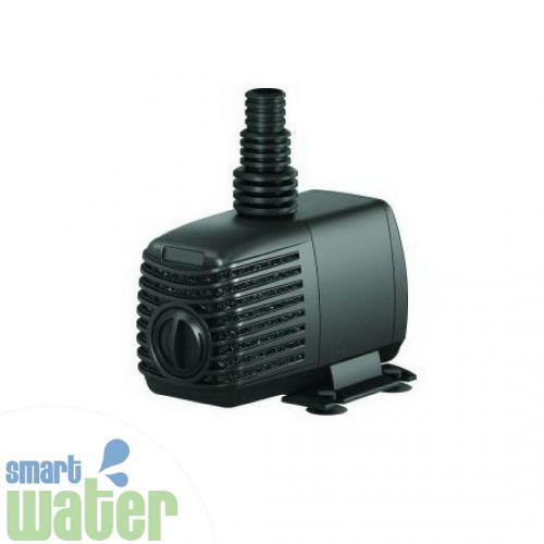 AquaGarden: Mako Low Voltage Pond Pumps
