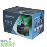Aquagarden Mako Low Voltage Pond Pump.png