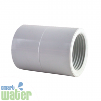Spears PVC Faucet Sockets