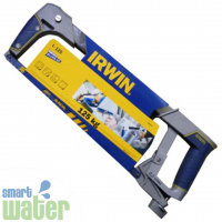 Irwin: I-125 High Tension Hacksaw