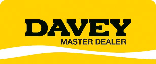 Buy Davey Pumps Melbourne, Online at Smart Water : Best