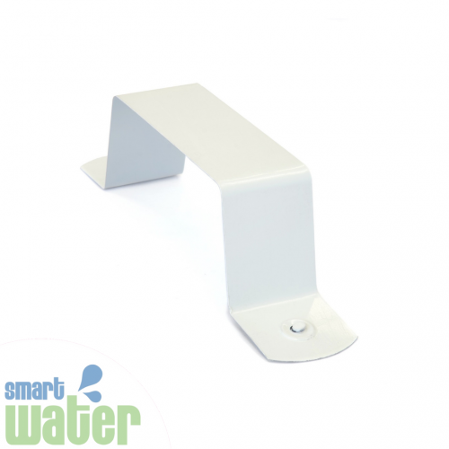 PVC Storm Water Downpipe Saddle (100 x 50mm)