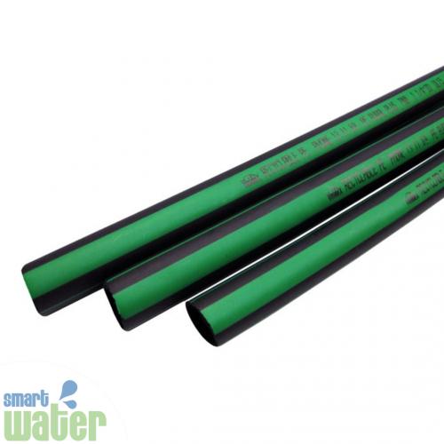 Vinidex: Rural Poly Pipe