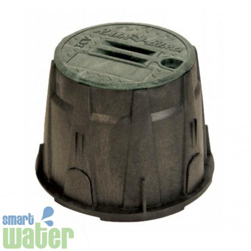 Rain Bird: Round Valve Box (VB-10RND)