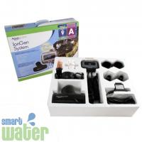 Aquascape: IonGen G2 System