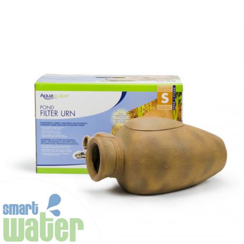 Aquascape: Small Pond Filter Urn