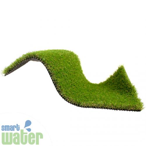 SYNLawn: Fresh Cut Synthetic Grass