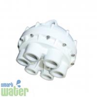 Water Rotor Irrigation Valve