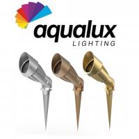 Aqualux Spike Spots