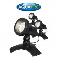 AquaPro Pond Lights