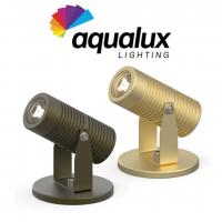 Aqualux Pond Lights