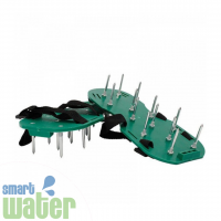 Aerator Sandals.png