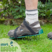 Aerator Sandals (1).png