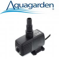 Aquagarden Low Voltage Pumps
