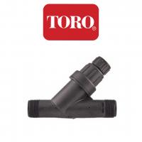 Toro Pressure Reducers