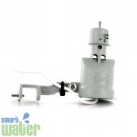 Toro: Wired Rain Sensor
