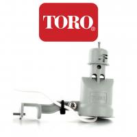 Toro Rain Sensors