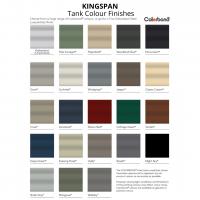 Kingspan Colour Chart.png
