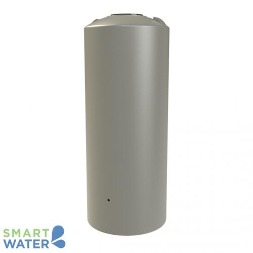 Melro: Round Rainwater Tank (1,000L)