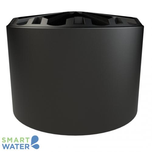 Melro: Round Rainwater Tank (24,000L)