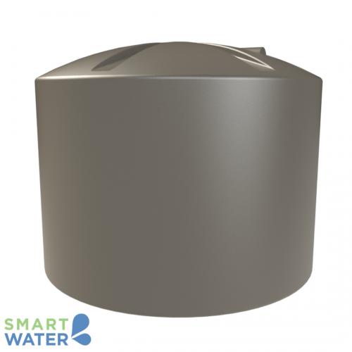 Melro: Round Rainwater Tank (16,500L)