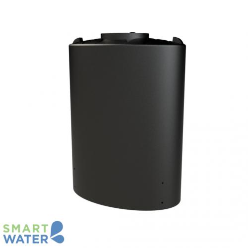 Melro: Slimline Rainwater Tank (2000L)