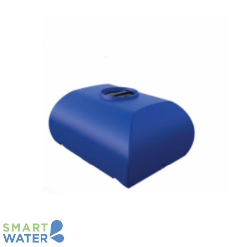 Melro: Cartage Water Tank (2,000L)