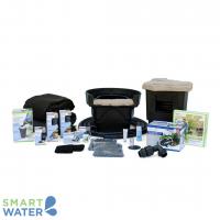 Complete Pond Kit MED.png