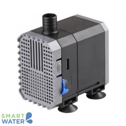 PondMate: 2.0 Series Low Voltage Pond Pumps