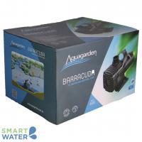 Aquagarden Barracuda (1).png