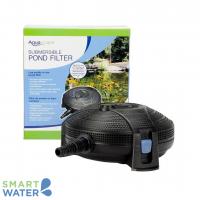 AQUASCAPE Pond Filter.png