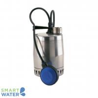 Grundfos: UniLift Sump Pump Series