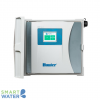 Hunter Hydrawise: HCC Outdoor Controller