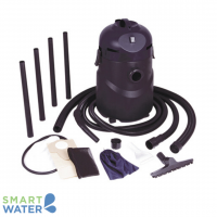 PondMAX: Ultra Pond Vacuum (PV350L)