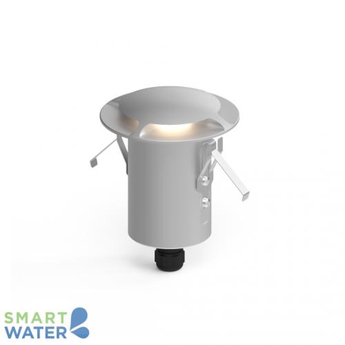 Aqualux: Lumena Series LED Runway Lights