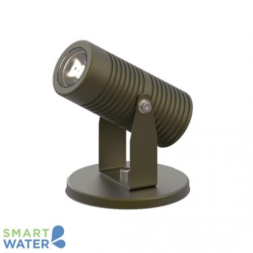 Aqualux: Phoenix Series LED Pond Lights (X12)