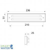 AQUALUX Slotted Step Light Dimensions.png