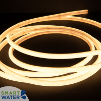 Aqualux: Neon Flex LED Strip Lighting (1M)