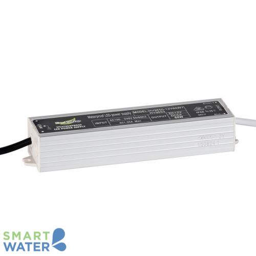 Havit: 12V DC LED Drivers