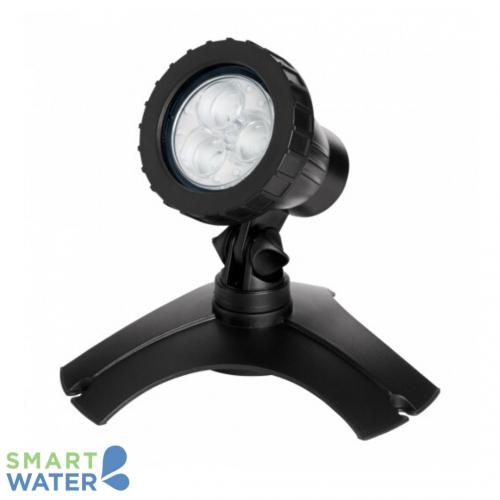 AquaPro: 12 LED Pond Light Kit
