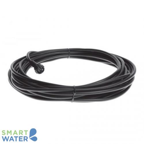 PondMAX: Pond Light Extension Cable (10M)