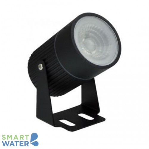 Azoogi: 7W 12V LED Wall Light
