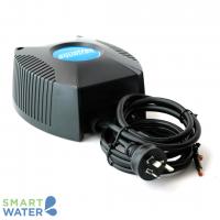 Aqualux: Aquatran IP67 12V Transformer