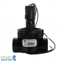 Toro: EZ-Flow Plus Solenoid Valve with Flow Control (1