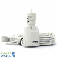Irritrol: Wired RS500 Rain Sensor