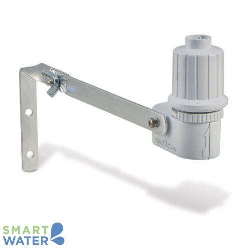 Rain Bird: Wired Rain Sensor