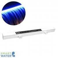 DAVEY Cascade LED Waterwall.png