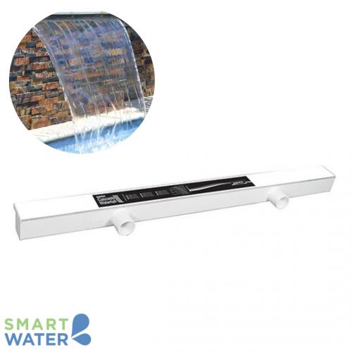 Davey: Cascade Waterwalls (600mm)