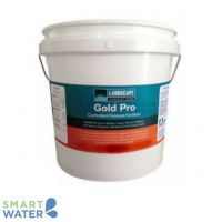 Advanced Seed: Gold Pro Controlled Release Fertiliser